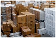 過剰・余剰在庫品の買取・処分