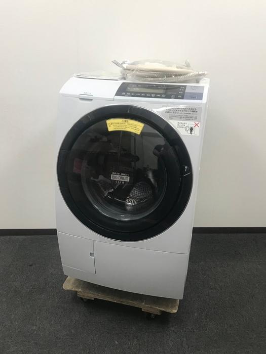 日立 洗濯 機 部品 日立洗濯機純正部品のパーツショップ (Page 1)